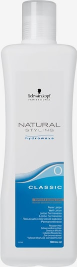 Schwarzkopf Professional Styling 'Classic 0' in White, Item view