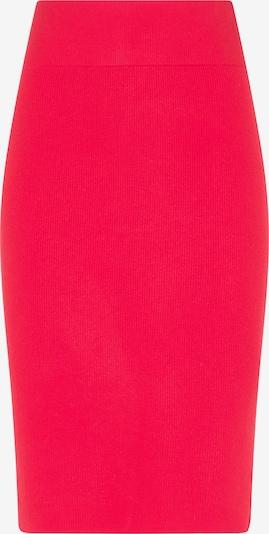 usha BLACK LABEL Rok in de kleur Rood, Productweergave