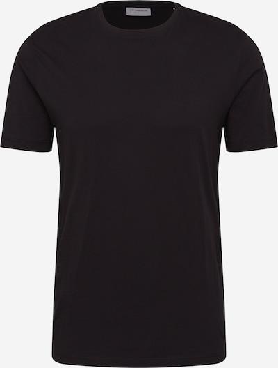 Lindbergh Tričko - černá, Produkt