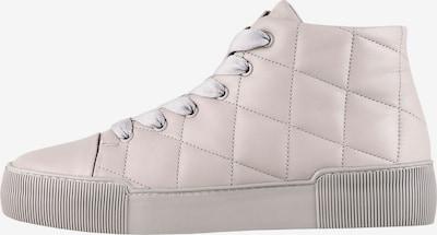 Högl Sneaker 'Stepper' in beige, Produktansicht
