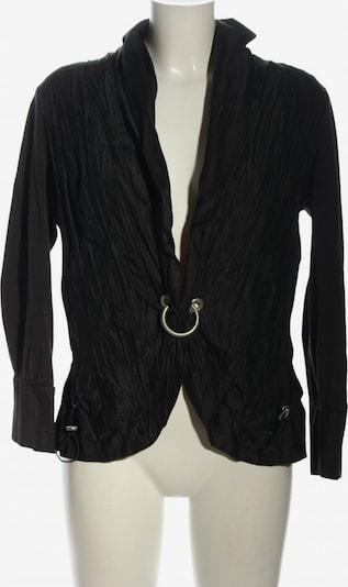 Biba Blazer in XL in Black, Item view