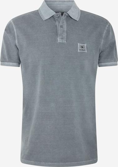 STRELLSON Tričko 'Phillip' - šedá, Produkt