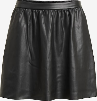 VILA Skirt in Black, Item view