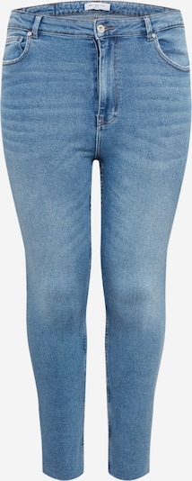 ONLY Carmakoma Jeans in blue, Item view
