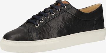 SANSIBAR Sneaker in Blau