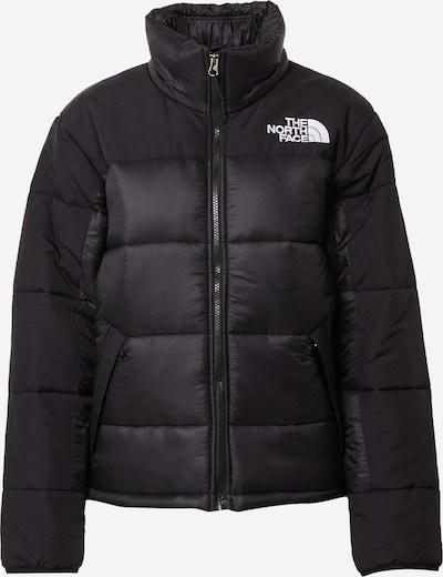 THE NORTH FACE Winterjacke ' Himalayan Insulated ' in schwarz, Produktansicht