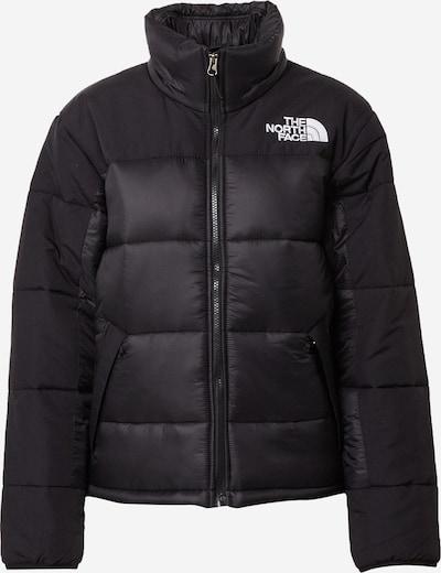 THE NORTH FACE Winterjas ' Himalayan Insulated ' in de kleur Zwart, Productweergave