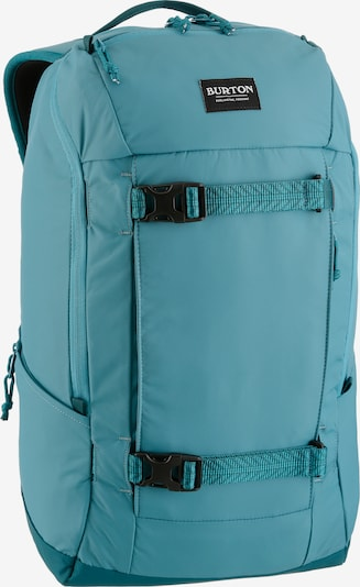 BURTON Backpack in Turquoise, Item view