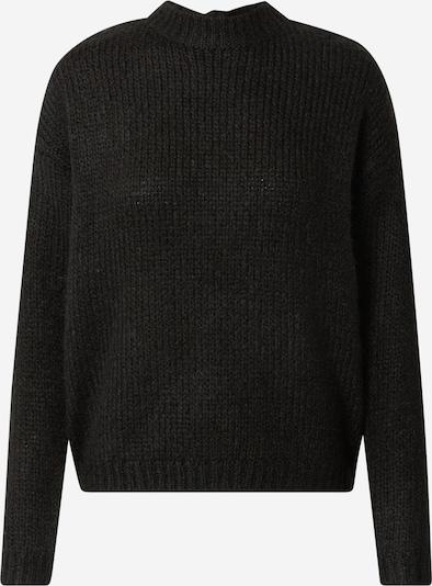 VERO MODA Pullover 'DARYA' in schwarz, Produktansicht