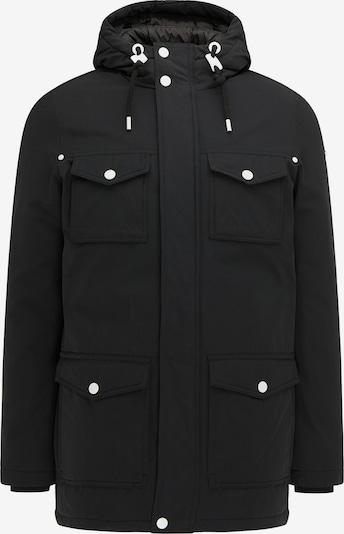 ICEBOUND Functional jacket in black, Item view