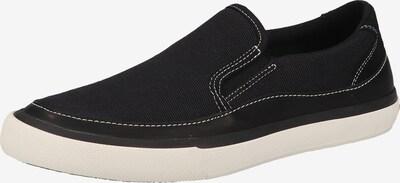 CLARKS Slipper in schwarz, Produktansicht