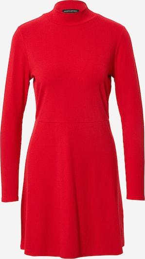 Banana Republic Kleid in rot, Produktansicht