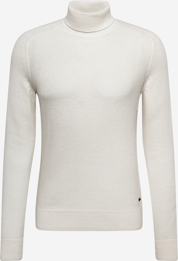 BOSS Pullover 'Aneberly' in creme, Produktansicht