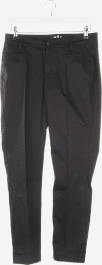Cambio Hose in M in schwarz, Produktansicht