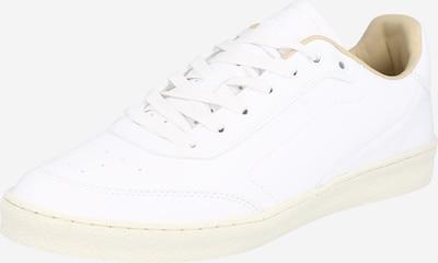 Superdry Sportschoen in de kleur Wit, Productweergave