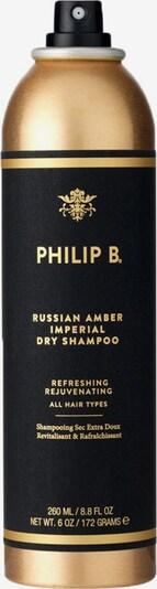 Philip B Trockenshampoo 'Russian Amber Imperial' in weiß, Produktansicht