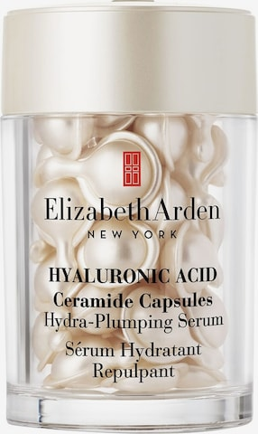 Elizabeth Arden Serum 'Hyaluronic Acid' in
