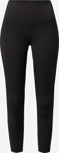 Marika Sports trousers in Black, Item view