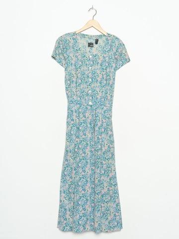Lizwear Kleid in XS in Blau
