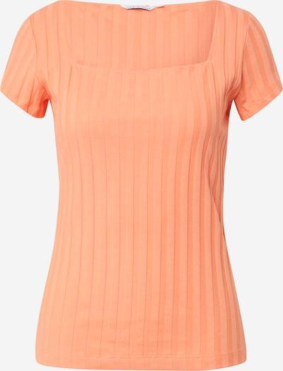JAN 'N JUNE T-Shirt 'Arima' in koralle, Produktansicht