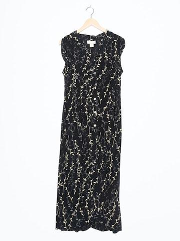 Molly Malloy Dress in S in Black