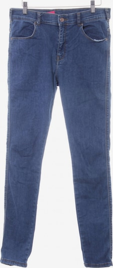 Dr. Denim Skinny Jeans in 32-33 in blau, Produktansicht