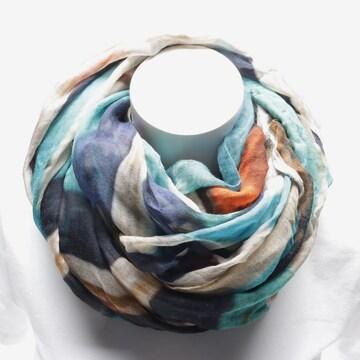 Faliero Sarti Scarf & Wrap in One size in White