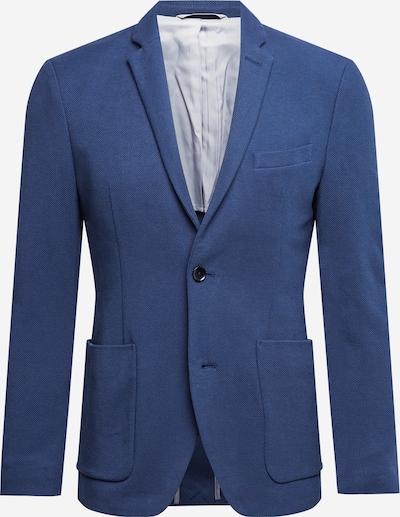 ESPRIT Veste de costume en bleu marine / bleu foncé, Vue avec produit