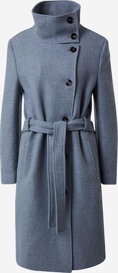 DRYKORN Mantel in taubenblau, Produktansicht