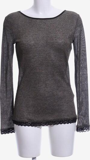 Cappopera Netzshirt in M in schwarz, Produktansicht