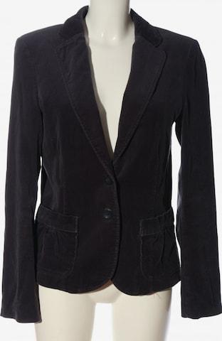 Vackpot Blazer in M in Black