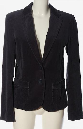 Vackpot Kurz-Blazer in M in schwarz, Produktansicht