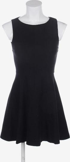 Alice + Olivia Dress in XS in Black, Item view