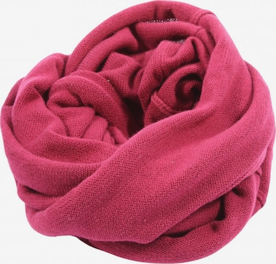 AJC Scarf & Wrap in One size in Pink, Item view