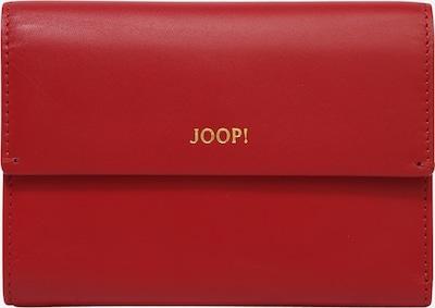 JOOP! Peněženka - červená, Produkt