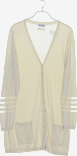 Kathleen Madden Sweater & Cardigan in XL in Champagne, Item view