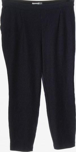 Old Navy Baggy Pants in M in blau / hellgrau, Produktansicht
