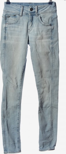G-Star RAW Jeans in 22-23 in Blue, Item view