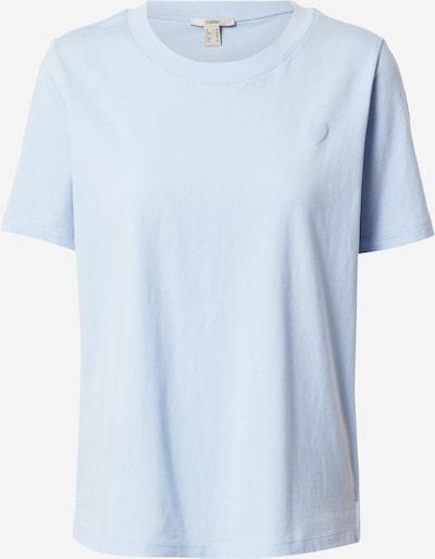 ESPRIT Shirt in Pastel blue, Item view