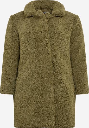 Noisy May Curve Zimski kaput 'Gabi' u zelena, Pregled proizvoda