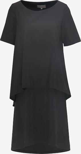 RISA Jurk in de kleur Zwart, Productweergave