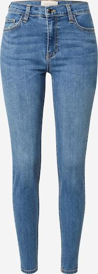 Freequent Jeans 'HARLOW' i blå denim, Produktvy