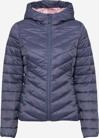 4F Športna jakna | nočno modra barva, Prikaz izdelka