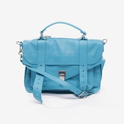 Proenza Schouler Bag in One size in Blue, Item view