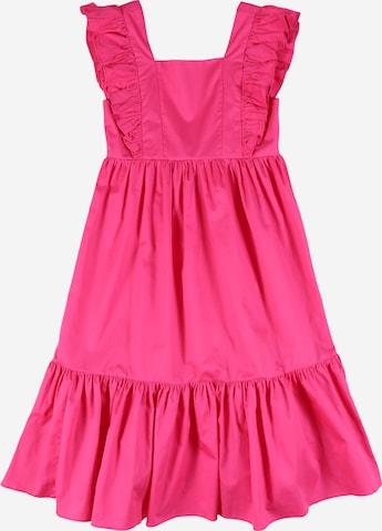 Bardot Junior Kleid in Pink
