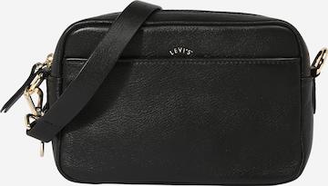 LEVI'S Tasche 'DIANA' in Black