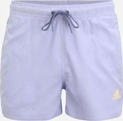 ADIDAS PERFORMANCE Sportzwembroek in de kleur Sering, Productweergave