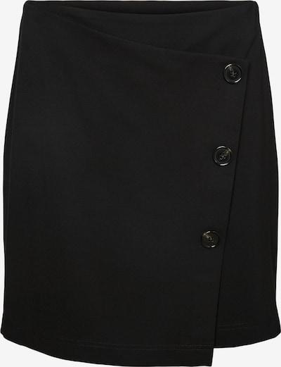 VERO MODA Skirt 'Tyra' in Black, Item view