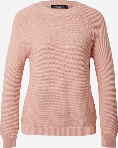 Weekend Max Mara Pullover 'PIROGA' in rosa, Produktansicht