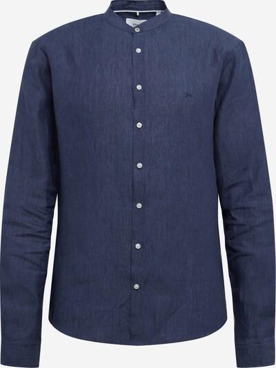 BRAX Hemd 'Lars' in blau, Produktansicht